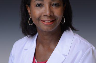 Wanda Lockwood, RN, MA, MS